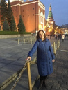 Фотоальбом Ирины Шадриной