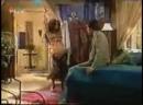 Жади-танец с саблями для Саида