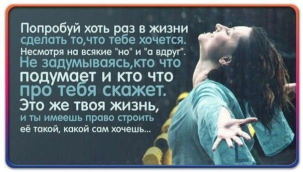 фото из альбома Галины Магар №12