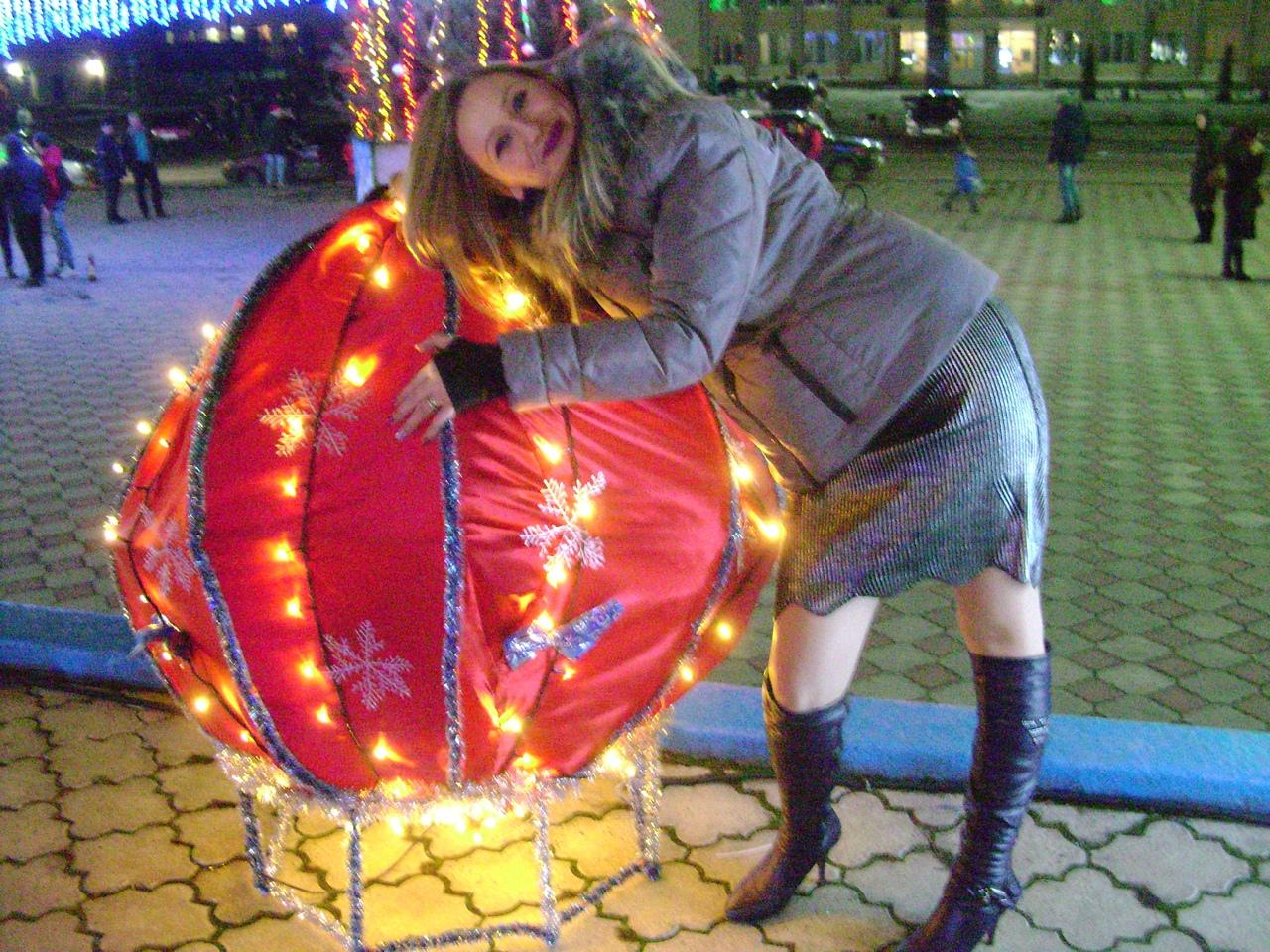 photo from album of Elena Kolcova №10