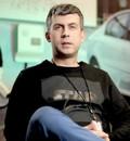 Личный фотоальбом Ильи Абрамова