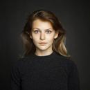 Фотоальбом Кати Лебедевой