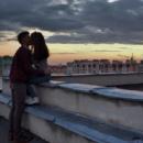 Lys Ala   Москва   3
