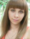 Персональный фотоальбом Евгении Шкилёвы