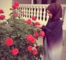 Личный фотоальбом Ханифы Альхамдулиллах