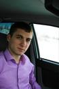 Личный фотоальбом Александра Валеева