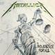 Metallica - Eye of the Beholder
