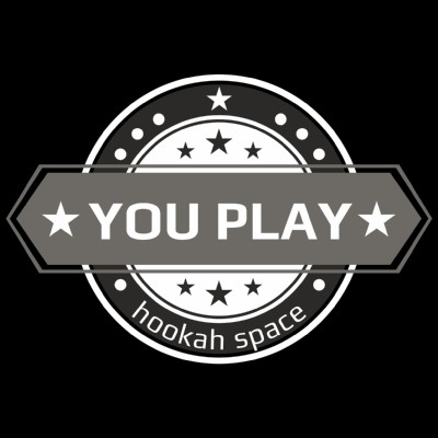 You Play