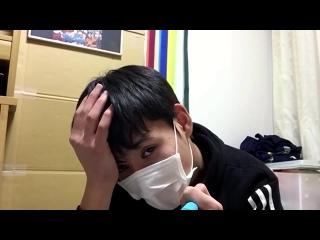 Оценка видео вованаджапана часть 3 конец / Russian Nihonjin