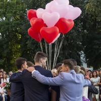 Фотография Егора Булиенко ВКонтакте