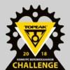 TOPEAK Challenge. 8 сентября, 13:00
