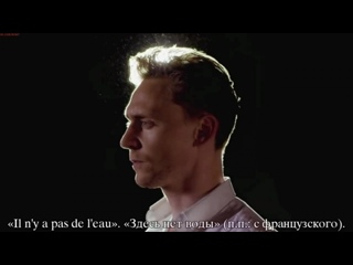 Tom_Hiddleston,_Unicef_UK_Ambassador RUS SUB
