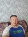 Персональный фотоальбом Александра Акулова