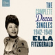 The Ink Spots Duet With Ella Fitzgerald - That's The Way It Is