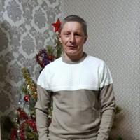 Никишин Дима