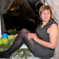 СветланаВиторская