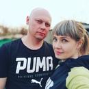 Фотоальбом Тамары Подгорной