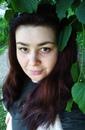 Персональный фотоальбом Евгении Литвиной