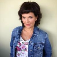 ЕленаМихайлова