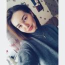 Персональный фотоальбом Юлии Шелобановой