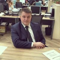 Андреев Алексей