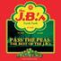 The j b s