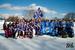 Занимательная статистика: Чемпионат Уличной хоккейной лиги 2018-2019 (Москва) в цифрах, image #1