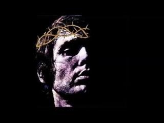Raphael_-_Jesucristo_Superstar_-_Live,_1980_(full_version)(360p).mp4
