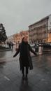 Щербакова Даша | Москва | 46