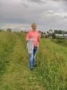 Нина Абабкова, 38 лет, Череповец, Россия