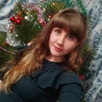 АнюткаБаранова