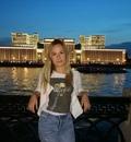 Личный фотоальбом Лены Спирягиной