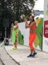 Таболич Галина | Москва | 43