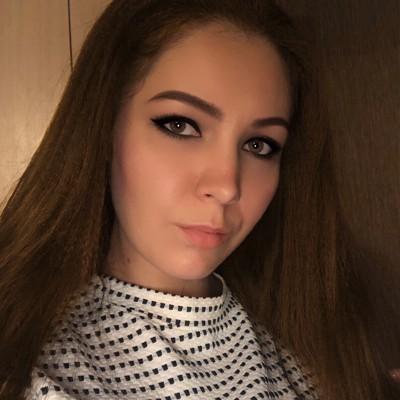 Алёна Королевская, Краснодар