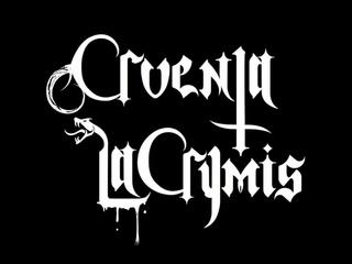 Cruenta Lacrymis : Burning Spirit live Il Blocco Music Hall 06012017
