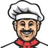 Дядя Витя — сервис доставки еды