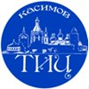 Туристский Информационный Центр города Касимов