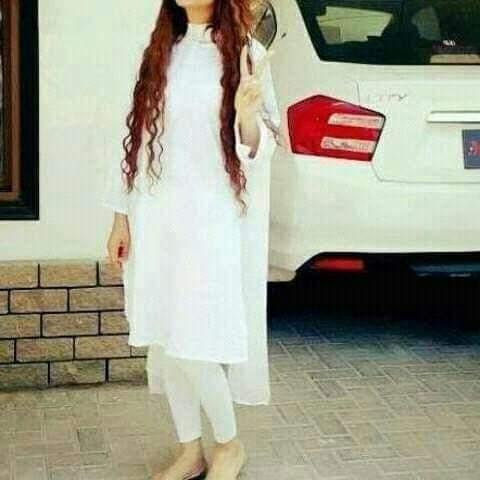 Aniya Khan, Islamabad - фото №14