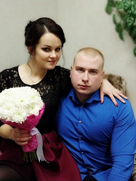 Антон Симоненко, 30 лет, Витебск, Беларусь