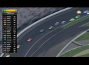 NASCAR Monster Enegry Cup 2019. Этап 26 - Индианаполис