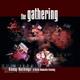 The Gathering - Locked Away (Semi-Acoustic)
