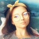Бородулина Ольга   Рязань   26