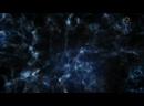 Космос наизнанку s02 e03 2016