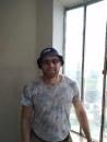 Бадрудин Алибеков, 31 год, Махачкала, Россия