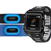 Часы Garmin Forerunner 920 XT HRM-Tri, HRM-Swim