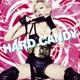Madonna feat. Justin Timberlake, Timbaland - 4 Minutes (feat. Justin Timberlake and Timbaland)