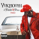 Yukmouth x Jha Voice - Death Before Dishonor [Rhymes & Punches]