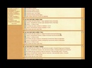 Igbo Lesson - Igbo Language and Cultural School Online - Course 1 - VER2