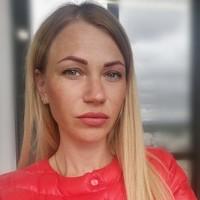 Фотография Новиковы Дарьи