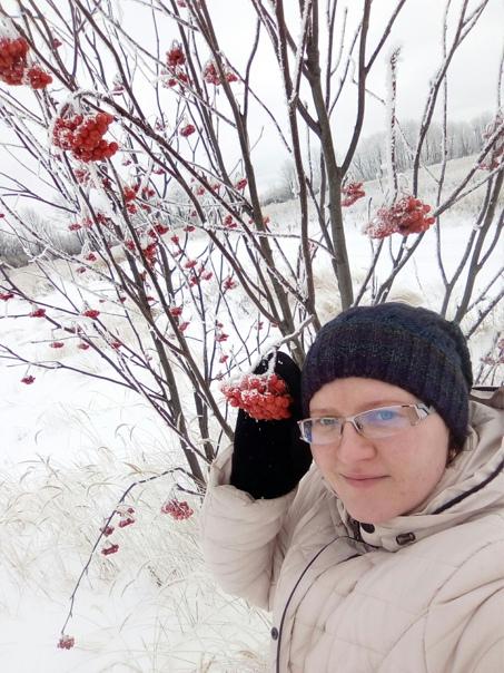 Ксения Хаванская, 31 год, Саранск, Россия